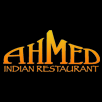 Ahmed Indian Restaurant UCF