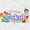 Gokul Sweets Decatur