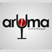 Aroma Grill And Banquet