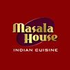 Masala House Express
