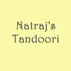 Natrajs Tandoori