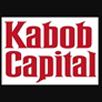 Kabob Capital