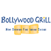 Bollywood Grill Shrewsbury