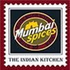 Mumbai Spices