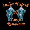 India Kabab And Curry