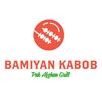Bamiyan Kabob