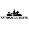 Kathmandu Bistro