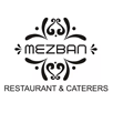 Mezban Restaurant And Caterers