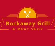 Rockaway Grill
