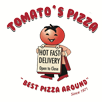Tomatos Pizza