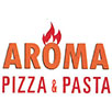 Aroma Pizza and Pasta