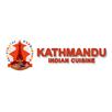 Kathmandu Indian Cuisine