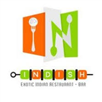 Indish Exotic Indian Restaurant And Bar