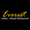 Everest Indian-Nepali Restaurant