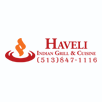 Haveli Indian Grill And Cuisine