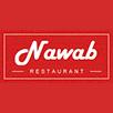 Nawab Pakistani Indian Cuisine