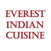Everest Indian Cuisine Sioux Falls