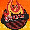 SILSILA THE FLAMING TANDOOR