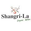 Shangri-La Organic Kitchen