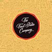 The Feast India Company