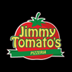 Jimmy Tomatos Pizzeria