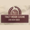 Tracy Indian Cuisine