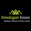 Himalayan House LA
