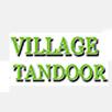 Village Tandoor
