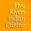 Five Rivers Indian Cuisine