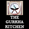 The Gurkha Kitchen
