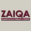 Zaiqa Indian And Pakistani Cuisine