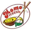 Momo Masalas