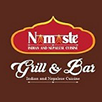 Namaste Grill And Bar