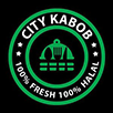 City Kabob And Curry House