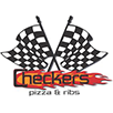 Checkers Pizza