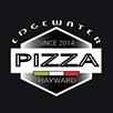 Edgewater Pizza