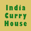 India Curry House