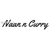 Naan N Curry Oakland