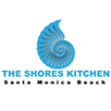 The Shores Kitchen