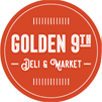 Golden 9th Deli And Market