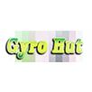 Gyro Hut Seattle