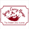 Spicy Curry House