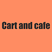 Cart And Cafe