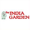 The India Garden Restaurant