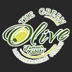 Green Olive Mediterranean Cuisine
