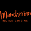 Manchurian Indian Cuisine
