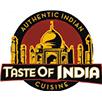 Taste of India Bellingham