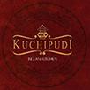 Kuchipudi Indian Kitchen