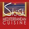Shish Mediterranean Cuisine