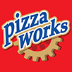 Pizza Works And Deli